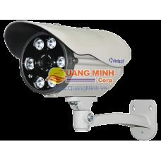Camera thân hồng ngoại Vantech VT-3326B