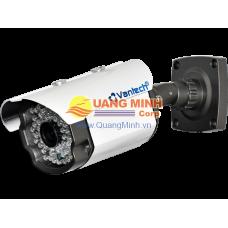Camera thân hồng ngoại Vantech VT-3612S