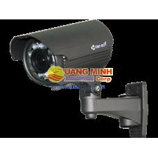 Camera thân hồng ngoại VANTECH VT-3860K