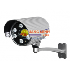 Camera thân hồng ngoại VANTECH VT-5003I