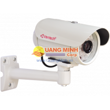 Camera VANTECH VP-1121