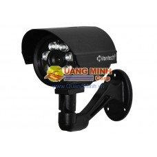 Camera VANTECH VP-201LC