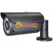 Camera VANTECH VP-203LB
