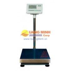 Cân Bàn Điện Tử EA4050 - 150KG