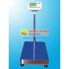 Cân bàn nguyên bộ Jadever - Model: JWI 3000 - 150 KG/10G