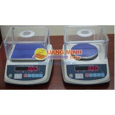 Cân bàn nhỏ FR- H 2kg- 3 kg/0,01g