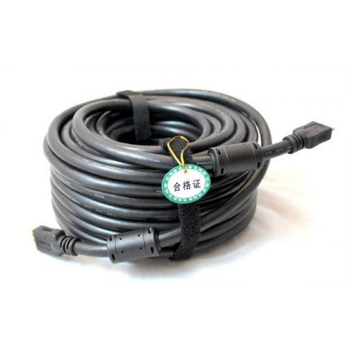 Cáp tín hiệu HDMI 20m