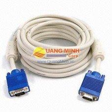 Cáp tín hiệu VGA 10m