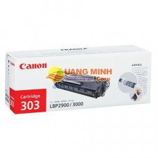Cartridge mực in Canon EP-303