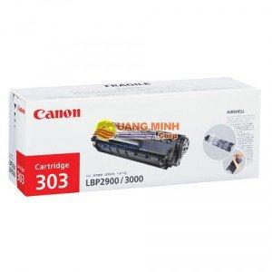 Cartridge mực in Canon EP-303