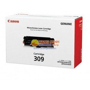 Cartridge mực in Canon EP-309