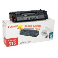 Cartridge mực in Canon EP-315