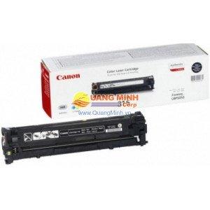 Cartridge mực in Canon EP-316