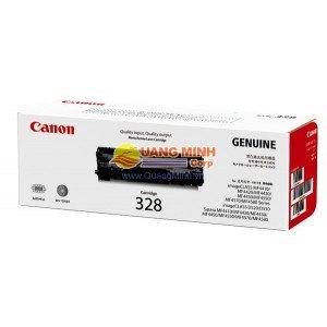 Cartridge mực in Canon EP-328