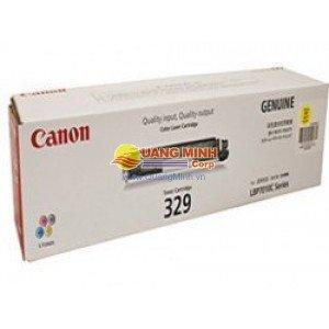 Cartridge mực in Canon EP-329
