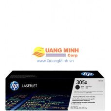 Cartridge mực in HP 305X