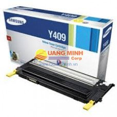 Cartridge mực in Samsung CLT-Y409S