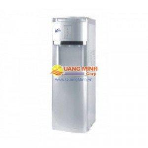 Cây nước nóng lạnh Daiwa L832C
