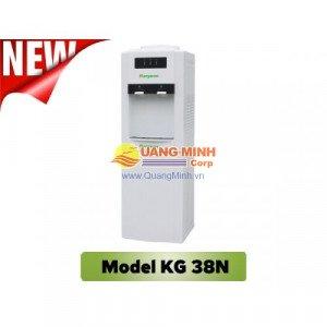 Cây nước nóng lạnh Kangaroo KG 38N
