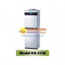 Cây nước nóng lạnh Kangaroo KG 41W