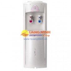 Cây nước nóng lạnh Kangaroo KG 42S