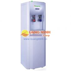 Cây nước nóng lạnh Kangaroo KG 47WD