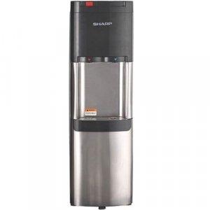 Cây nước nóng lạnh Sharp SWD-T620-SS