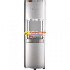 Cây nước nóng lạnh Sharp SWDT610SL