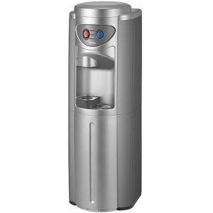 Cây nước nóng lạnh Winix WNC105H