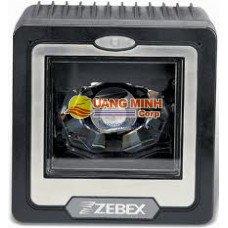 Đầu đọc mã vạch Zebex Z6082
