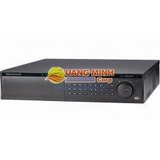 Đầu ghi hình 32 kênh Vantech VP-32300