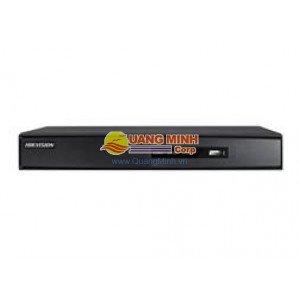 Đầu ghi hình 4 kênh Hikvision DS-7204HVI-SV