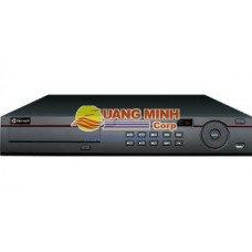 Đầu ghi hình 4 kênh Vantech VT-4200