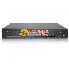 Đầu ghi hình 4 kênh Vantech VT-4800H