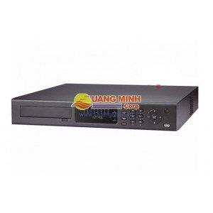 Đầu ghi hình 8 kênh Vantech VP-8300