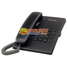 Điện thoại cố định PANASONIC KX-TS500
