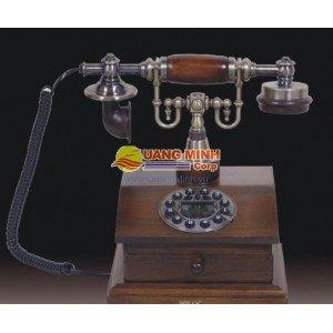 Điện thoại giả cổ ODEAN CY- 515A