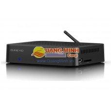 Dune HD TV-303D