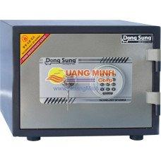 Két sắt Dong Sung DS 32E