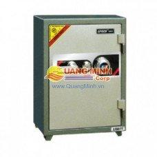 Két sắt EPOCH Safe - S150 F1 - NKA