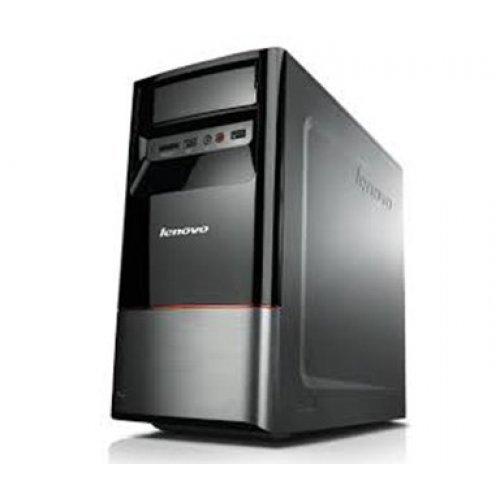 Lenovo IdeaCentre H3050/ G3240 (90B90017VN)