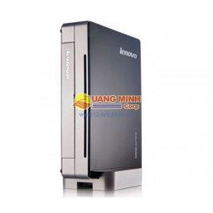 Lenovo IdeaCentre Q190/ 2127U (5732-1039)