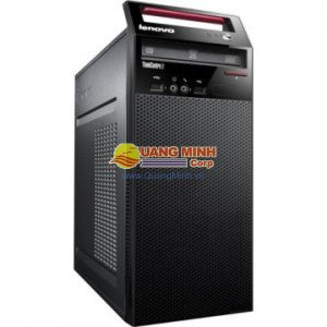 Lenovo ThinkCentre E73/ G3220 (10AS006VVA)