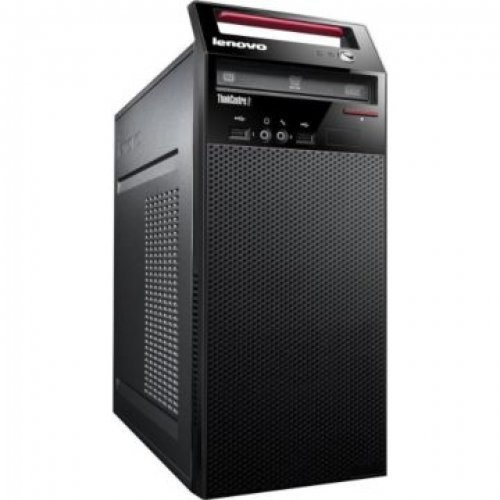 Lenovo ThinkCentre E73/ G3220 (10AS006VVA)