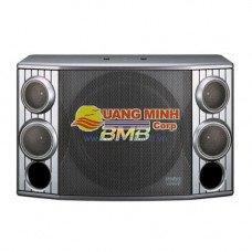 Loa BMB CSX-850SE
