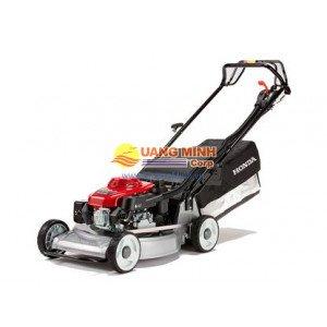 Máy cắt cỏ đẩy tay HRJ216K2