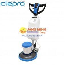 Máy chà sàn - thảm công nghiệp CLEPROModel: CP - 002