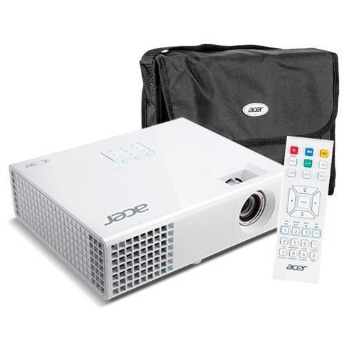 Máy chiếu Acer P1173