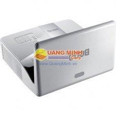 Máy chiếu BenQ MW843UST