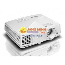 Máy chiếu BenQ MX570